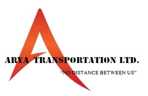 Arya Transportation